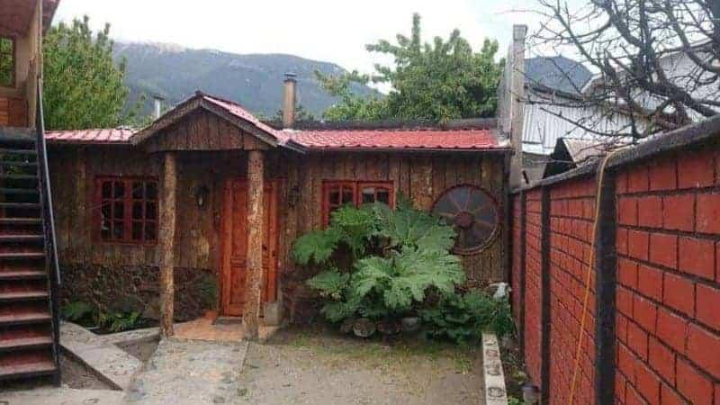 cabana-rustica
