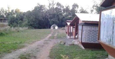 cabanas-baqueanos-de-futaleufu