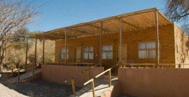 cabanas-don-sebastian