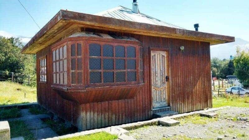 cabanas-lago-abascal