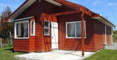 cabanas-miradores-del-panitao
